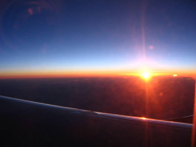 صور شروق الشمس احلي خلفيات للشروق بجودة HD (28)