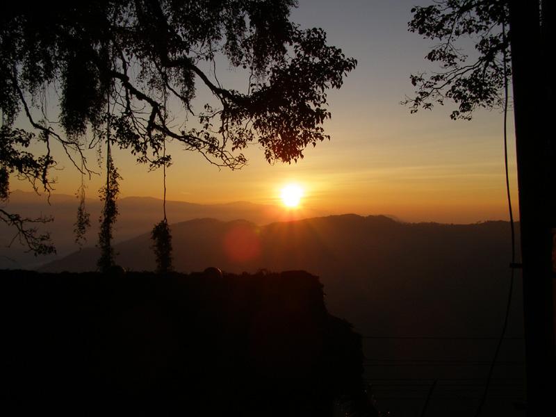 صور شروق الشمس احلي خلفيات للشروق بجودة HD (29)