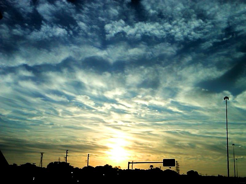 صور شروق الشمس احلي خلفيات للشروق بجودة HD (30)