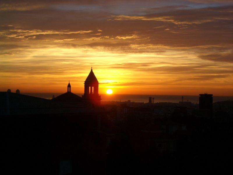 صور شروق الشمس احلي خلفيات للشروق بجودة HD (31)