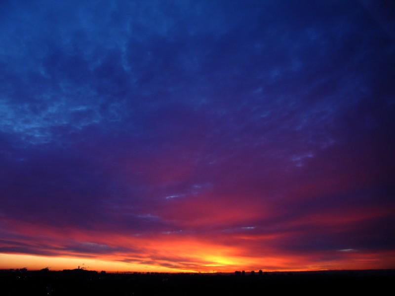 صور شروق الشمس احلي خلفيات للشروق بجودة HD (32)