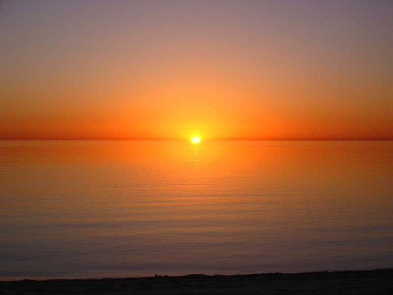 صور شروق الشمس احلي خلفيات للشروق بجودة HD (33)