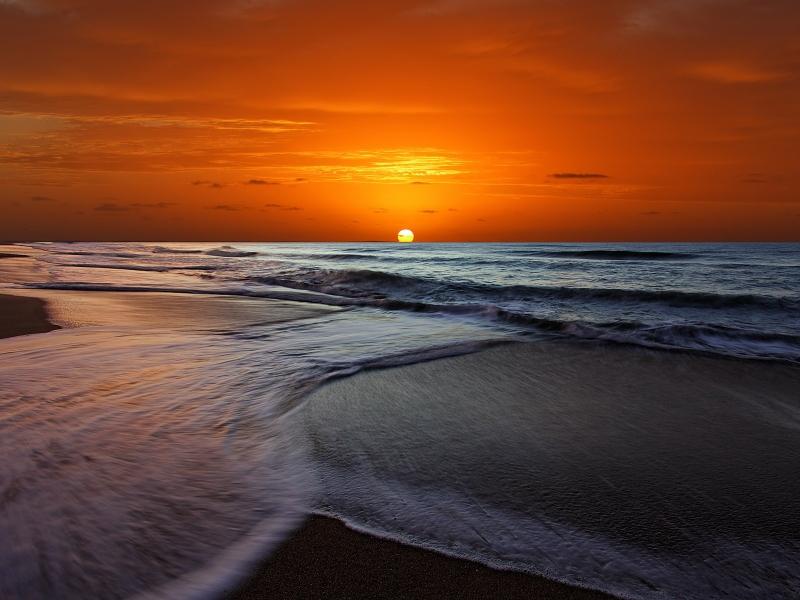 صور شروق الشمس احلي خلفيات للشروق بجودة HD (36)