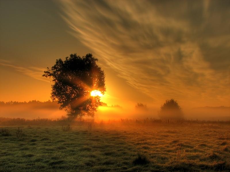 صور شروق الشمس احلي خلفيات للشروق بجودة HD (38)