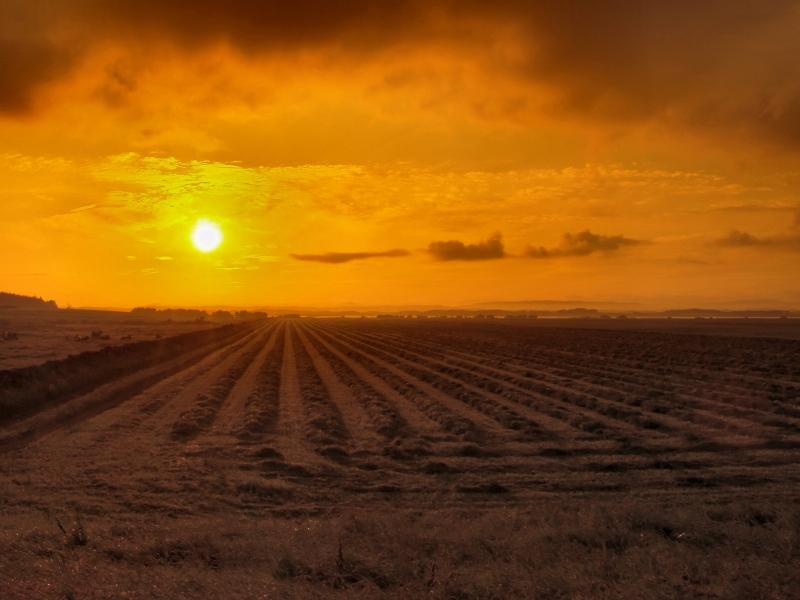 صور شروق الشمس احلي خلفيات للشروق بجودة HD (40)