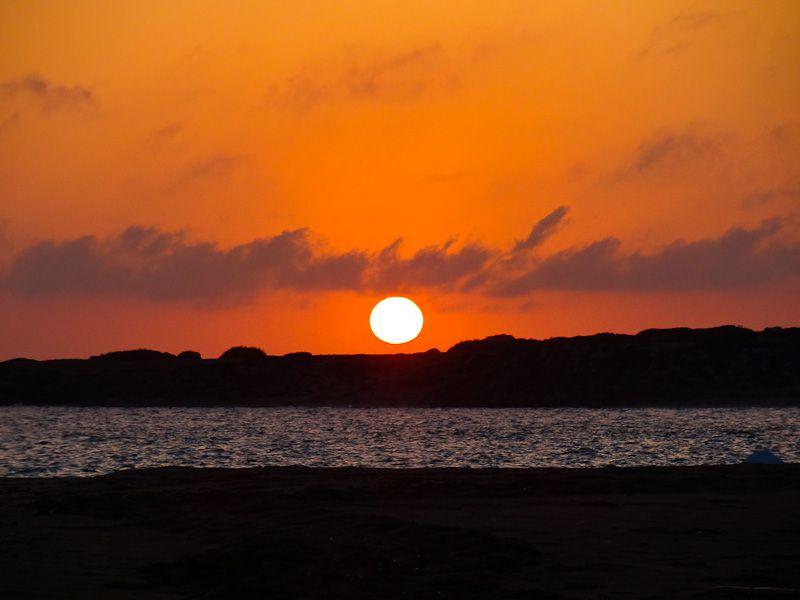 صور شروق الشمس احلي خلفيات للشروق بجودة HD (42)