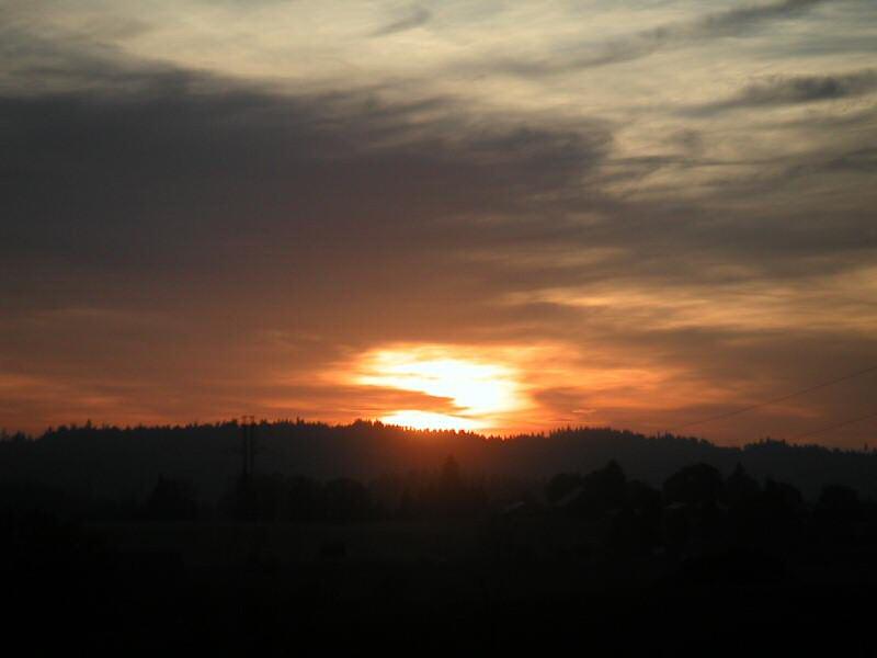 صور شروق الشمس احلي خلفيات للشروق بجودة HD (46)