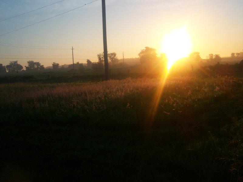 صور شروق الشمس احلي خلفيات للشروق بجودة HD (49)