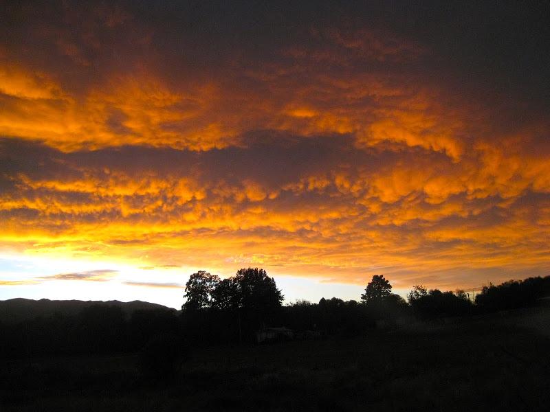صور شروق الشمس احلي خلفيات للشروق بجودة HD (9)