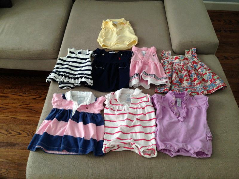 ملابس اطفال مواليد جديدة بالصور 2016 (18)