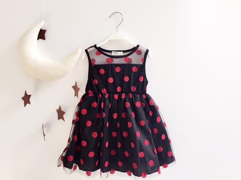 ملابس اطفال مواليد جديدة بالصور 2016 (26)