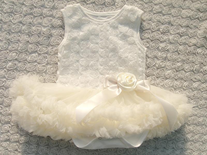 ملابس اطفال مواليد جديدة بالصور 2016 (28)