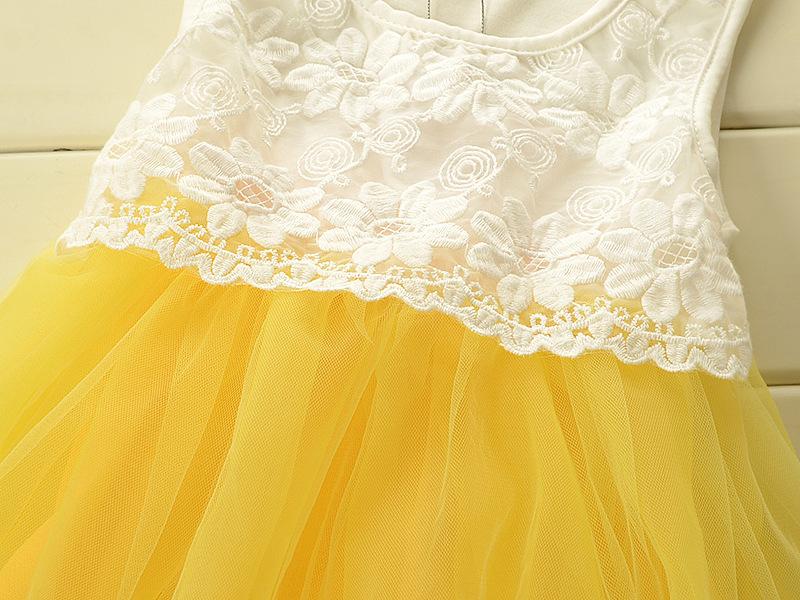 ملابس اطفال مواليد جديدة بالصور 2016 (3)