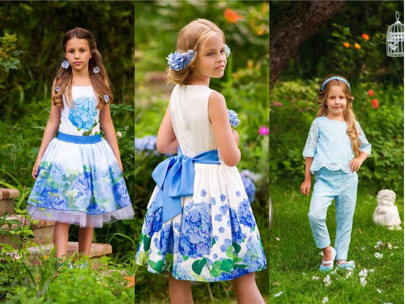 ملابس اطفال مواليد جديدة بالصور 2016 (31)