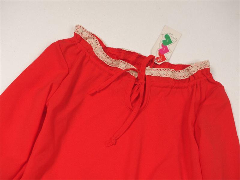 ملابس اطفال مواليد جديدة بالصور 2016 (37)