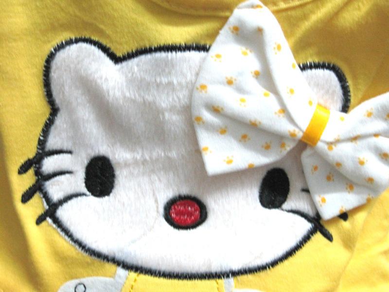 ملابس اطفال مواليد جديدة بالصور 2016 (4)