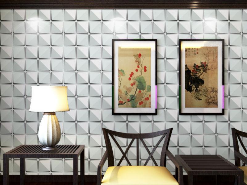 ديكورات ورق جدران  (2)