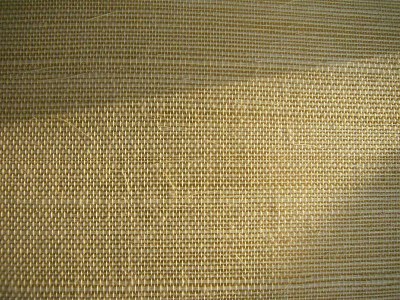 ديكورات ورق جدران  (3)