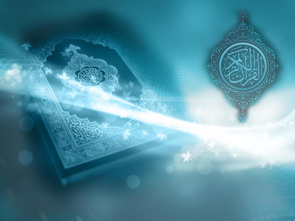 صور اسلامية ودينية واسلامية للواتس اب 2016 (19)