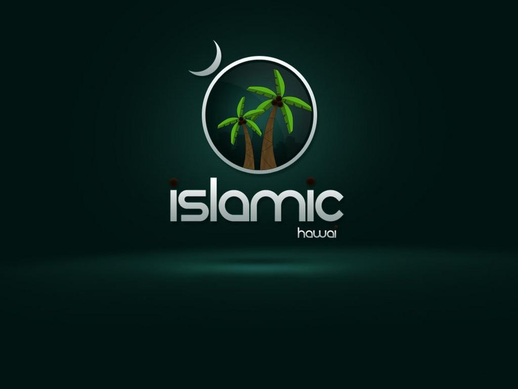 صور اسلامية ودينية واسلامية للواتس اب 2016 (24)