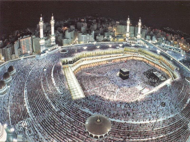 صور اسلامية ودينية واسلامية للواتس اب 2016 (26)