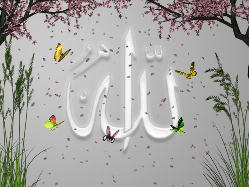 صور اسلامية ودينية واسلامية للواتس اب 2016 (32)