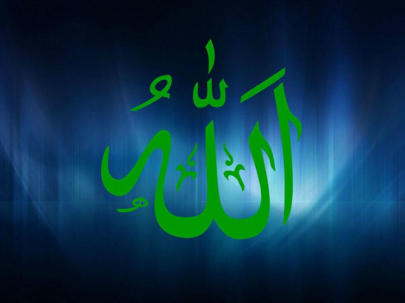صور اسلامية ودينية واسلامية للواتس اب 2016 (34)