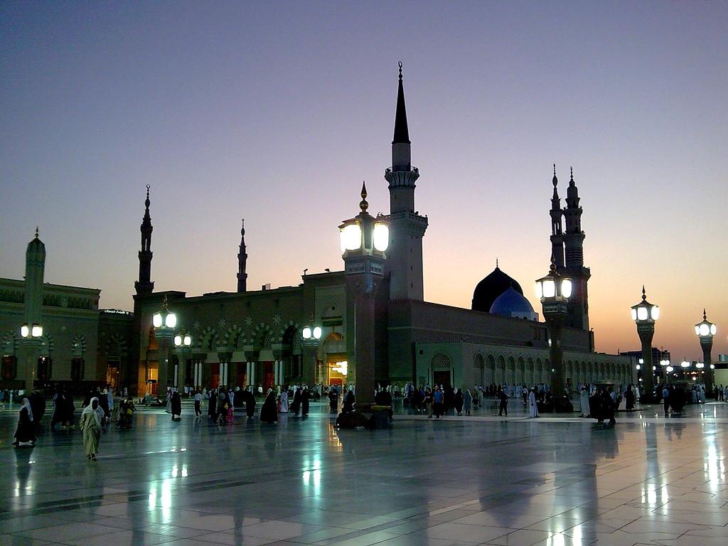 صور اسلامية ودينية واسلامية للواتس اب 2016 (39)