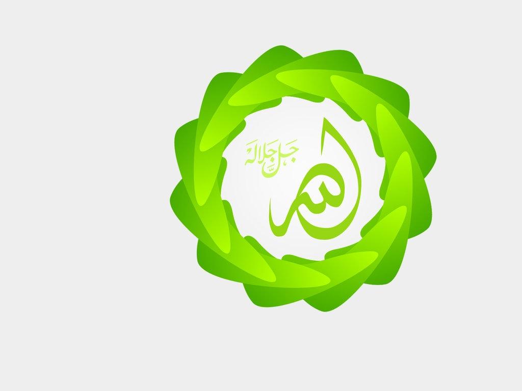 صور اسلامية ودينية واسلامية للواتس اب 2016 (43)