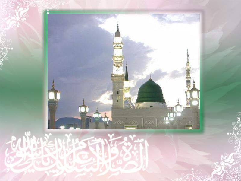 صور اسلامية ودينية واسلامية للواتس اب 2016 (7)