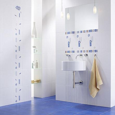 صور تصاميم حمامات 2016 شيك جديدة وحديثة (1)