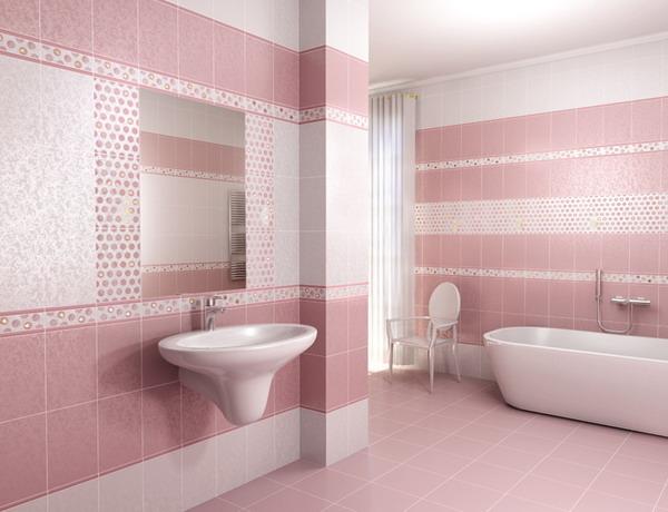صور تصاميم حمامات 2016 شيك جديدة وحديثة (10)