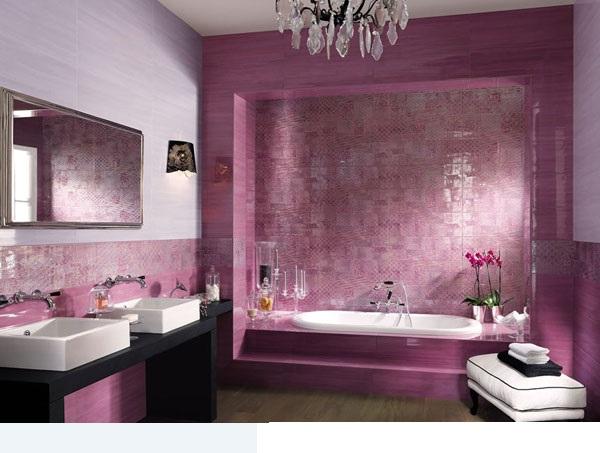 صور تصاميم حمامات 2016 شيك جديدة وحديثة (16)
