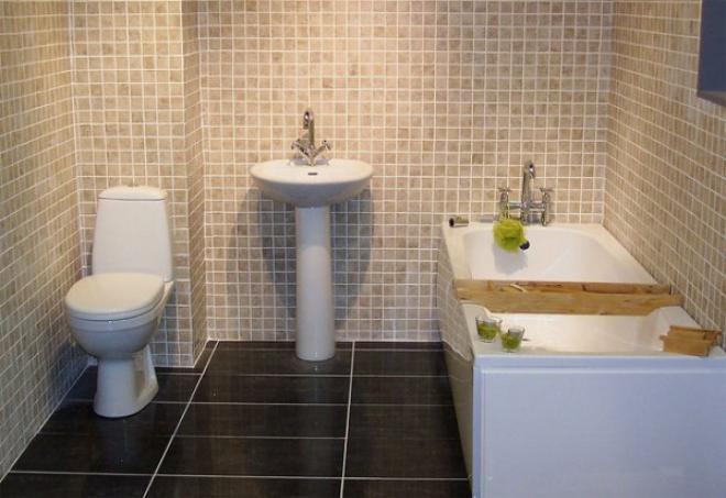 صور تصاميم حمامات 2016 شيك جديدة وحديثة (20)