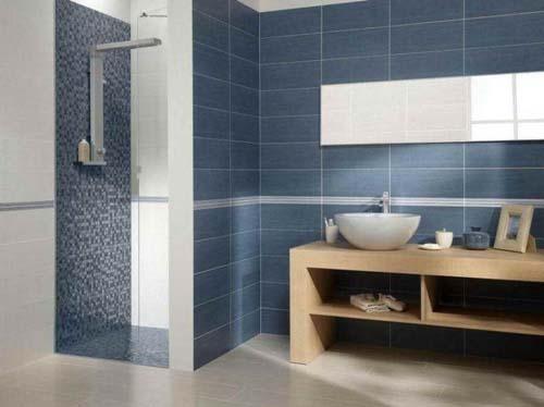 صور تصاميم حمامات 2016 شيك جديدة وحديثة (24)