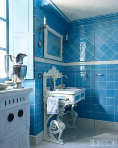 صور تصاميم حمامات 2016 شيك جديدة وحديثة (3)