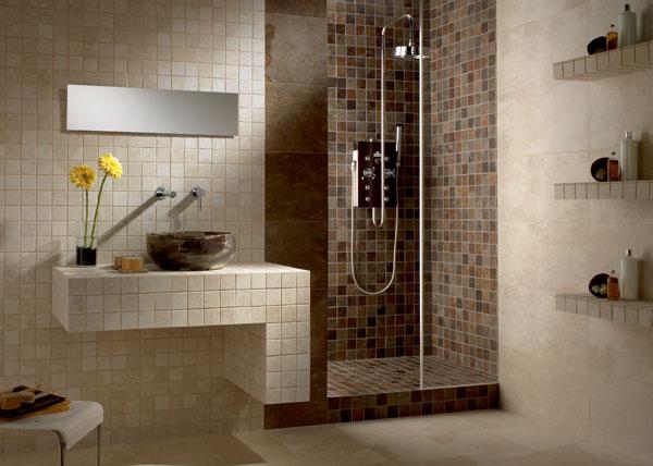 صور تصاميم حمامات 2016 شيك جديدة وحديثة (33)