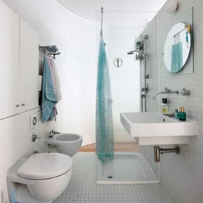 صور تصاميم حمامات 2016 شيك جديدة وحديثة (40)
