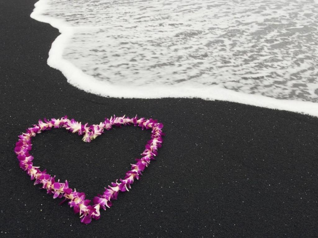 صور لعيد الحب 2016 احلي صور قلوب وحب للفلانتين (38)