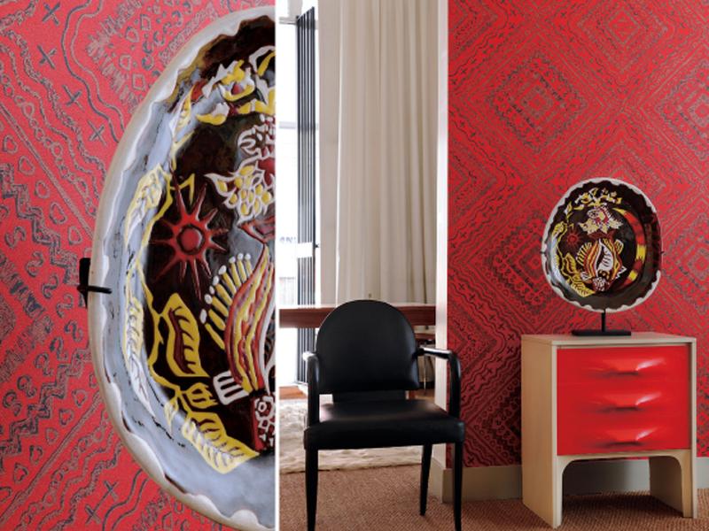 صور ورق حائط للغرف (1)