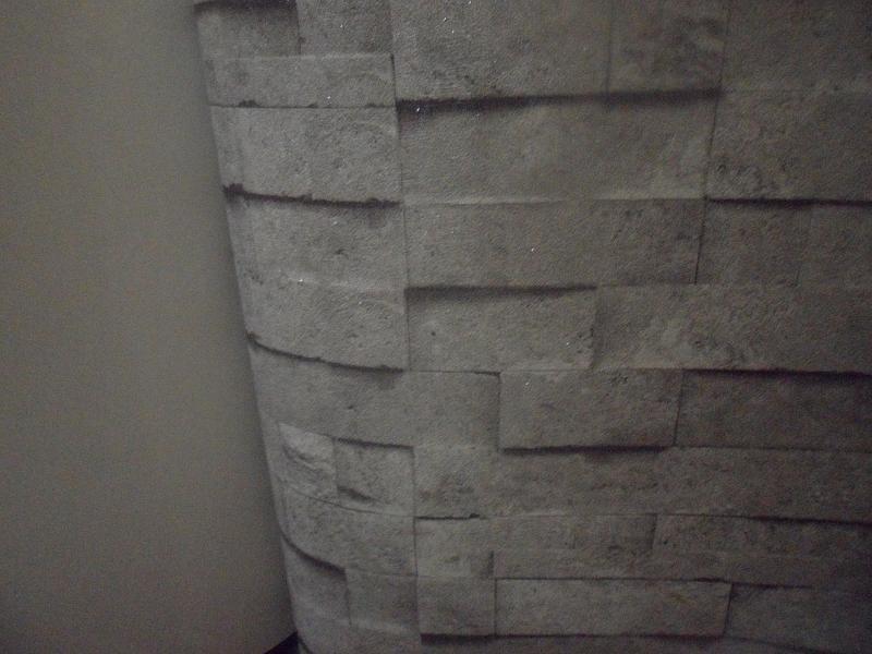 ورق حائط (3)