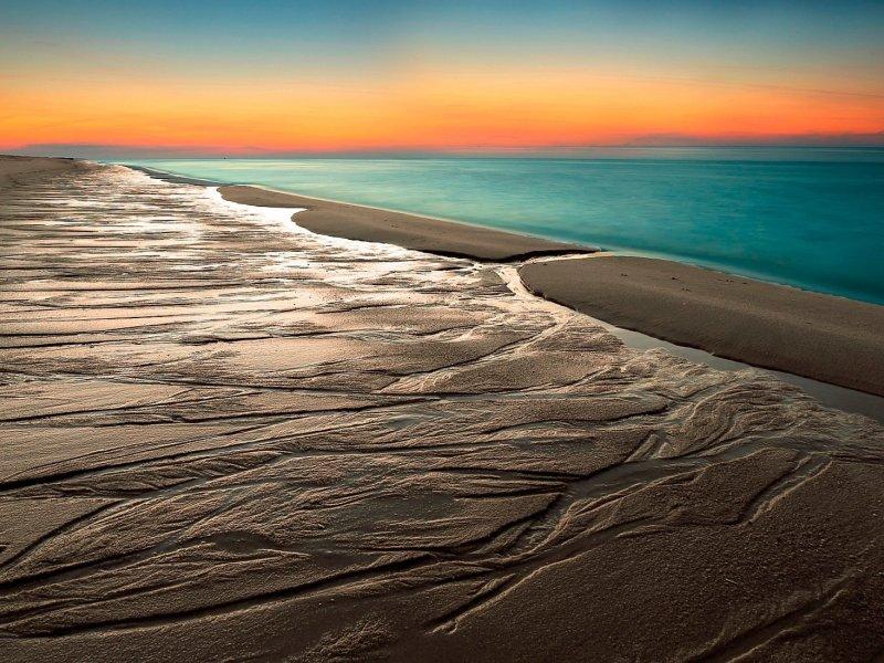 خلفيات وصور بحار احلي صور عن البحر hd (21)
