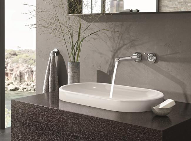 صور اطقم حمامات مودرن باشكال جديدة 2016 (13)