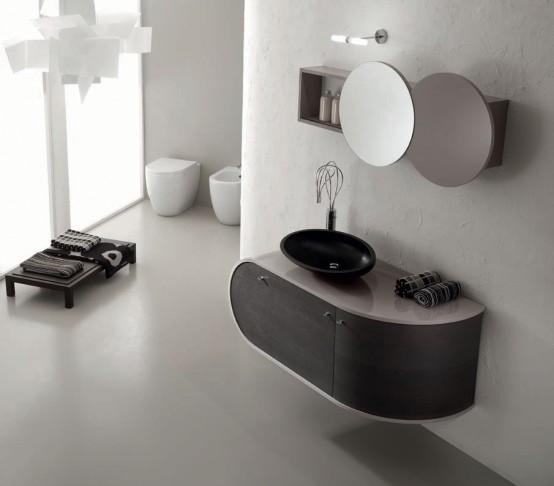 صور اطقم حمامات مودرن باشكال جديدة 2016 (15)