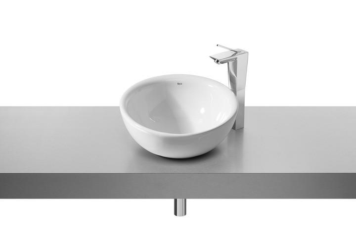 صور اطقم حمامات مودرن باشكال جديدة 2016 (22)