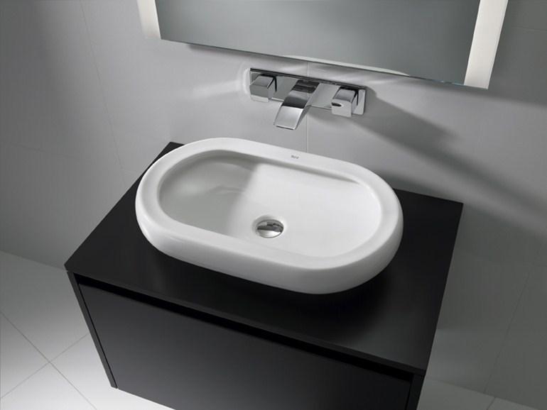 صور اطقم حمامات مودرن باشكال جديدة 2016 (5)