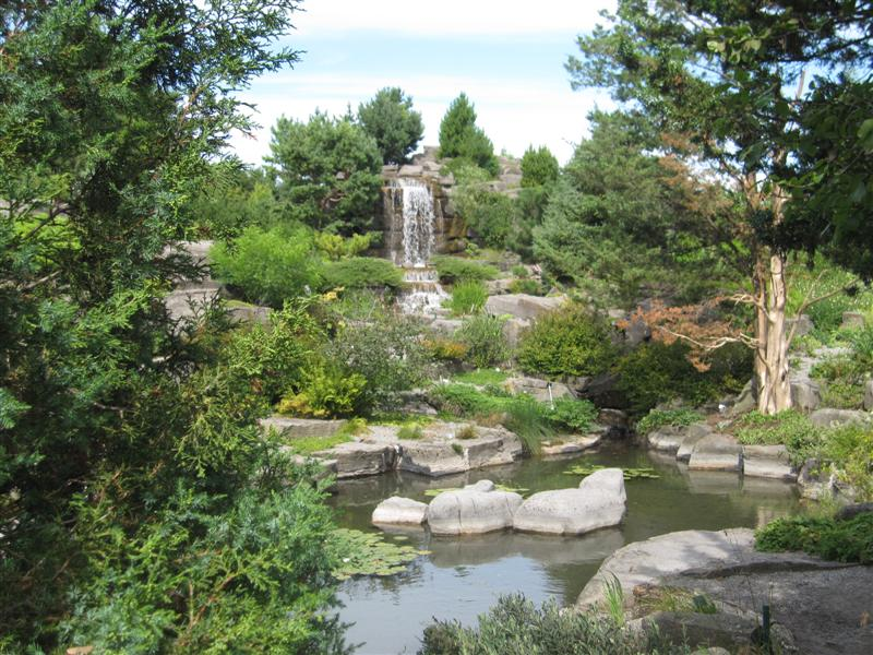 صور حدائق فلل وقصور اجمل مناظر حدائق (17)