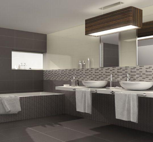 صور حمامات 2016 احدث اشكال الحمامات المودرن (8)