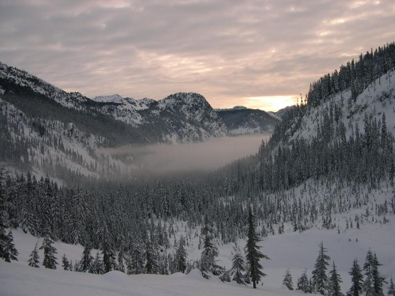 صور خلفيات جبال HD احلي صور الجبال (1)