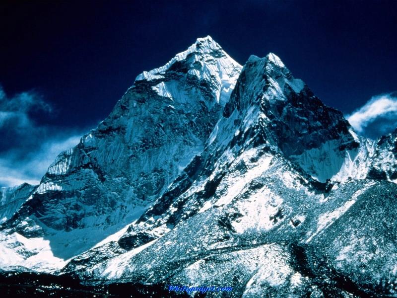 صور خلفيات جبال HD احلي صور الجبال (11)